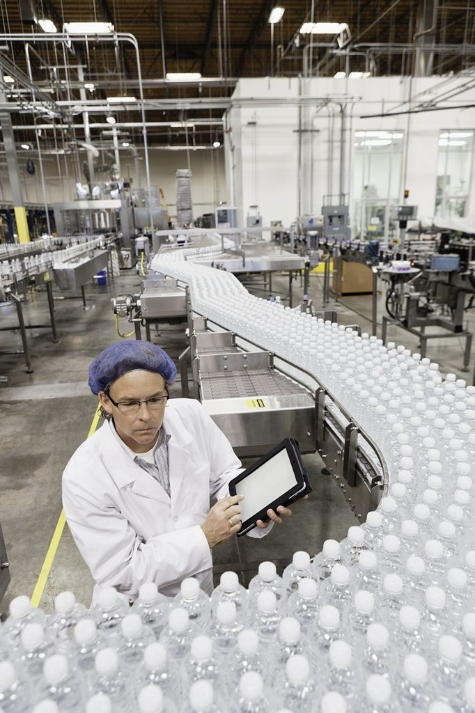 beverage-and-water-bottling-hall