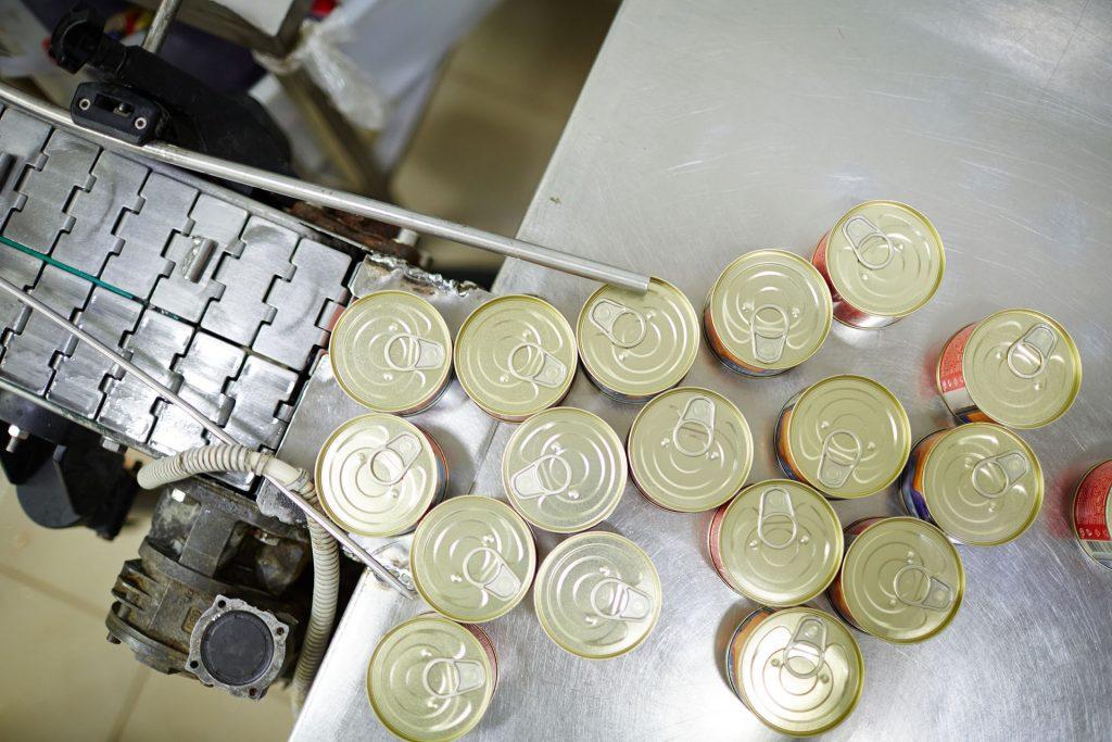 cans-washing-machine