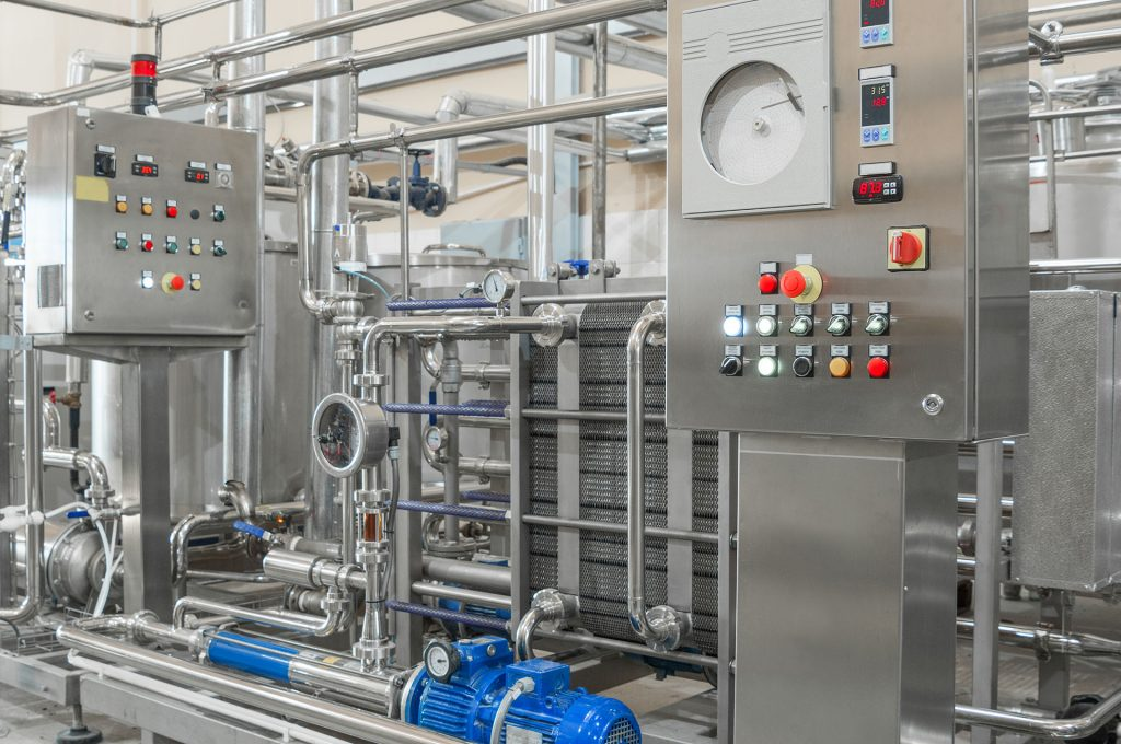pasteurizers1