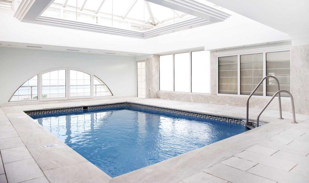 swimming-pool-1920x1139